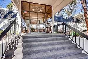More Details about MLS # 7168225 : 2375 S LINDEN COURT 312