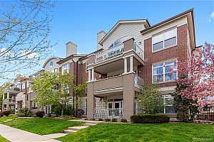 More Details about MLS # 6317196 : 111 S MONROE STREET A103