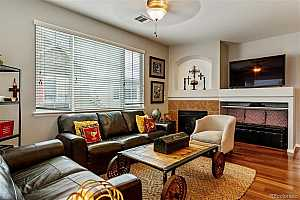 More Details about MLS # 4382605 : 11398 NAVAJO CIRCLE A