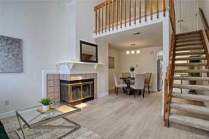 More Details about MLS # 5817564 : 1885 S QUEBEC WAY A27