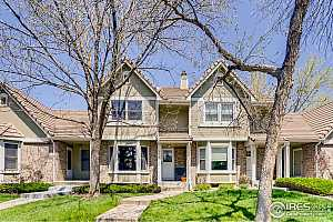 More Details about MLS # IR940276 : 2315 RANCH DRIVE