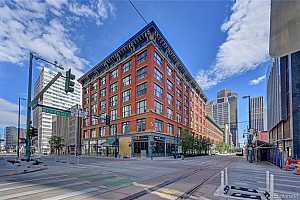 More Details about MLS # 5239304 : 1555 CALIFORNIA STREET 304