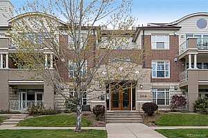 More Details about MLS # 3913104 : 111 S MONROE STREET A306