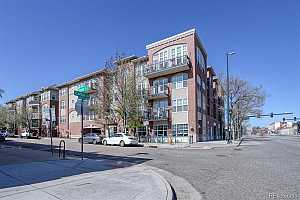 More Details about MLS # 7781813 : 1489 STEELE STREET 121