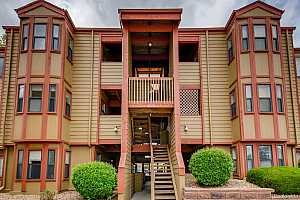 More Details about MLS # 7142448 : 8770 CORONA STREET 203