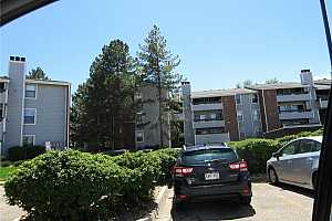 More Details about MLS # 6116635 : 14436 E 1ST DRIVE C10