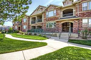 More Details about MLS # 3823260 : 8976 FOX DRIVE 103