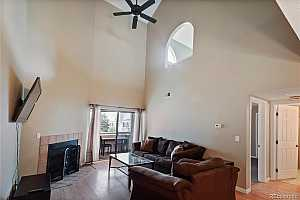 More Details about MLS # 1513463 : 11107 E ALAMEDA AVENUE 201
