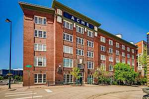 More Details about MLS # 2985339 : 1616 14TH STREET 1D