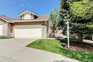 More Details about MLS # 7512371 : 3381 W 114TH CIRCLE A