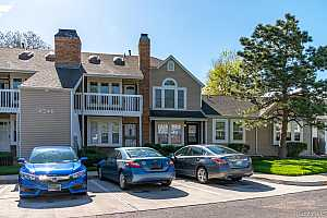 More Details about MLS # 4154962 : 4240 E 94TH AVENUE F