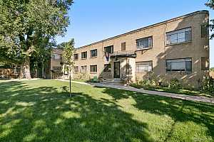 More Details about MLS # 5219307 : 1481 ASH STREET 6