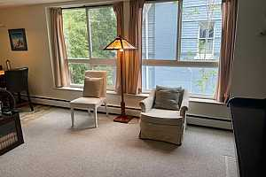 More Details about MLS # 9350360 : 1050 N LAFAYETTE STREET 303