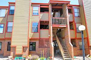 More Details about MLS # 1757290 : 8740 CORONA STREET 301