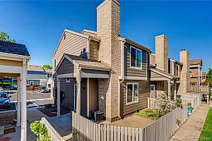 More Details about MLS # 6652464 : 941 SUMMER DRIVE