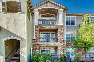 More Details about MLS # 1522460 : 1574 OLYMPIA CIRCLE 207