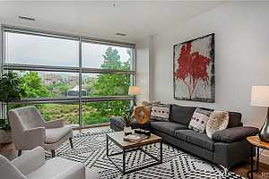 More Details about MLS # 9972835 : 2958 SYRACUSE STREET 211