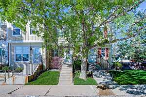 More Details about MLS # 5521953 : 9519 W COAL MINE AVENUE F