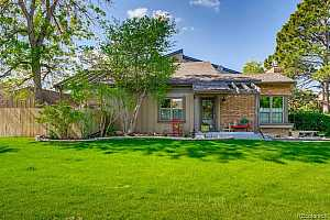 More Details about MLS # 6203952 : 8008 E PHILLIPS CIRCLE