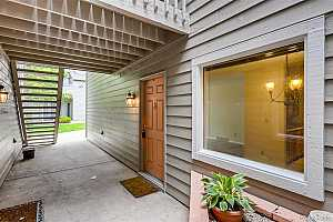 More Details about MLS # 2821371 : 3600 S PIERCE STREET 1-105