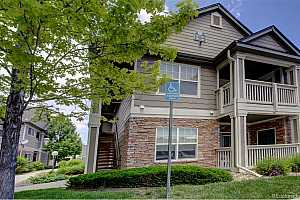 More Details about MLS # 2989012 : 4385 S BALSAM STREET 13-201
