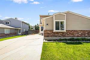 More Details about MLS # 9964701 : 12625 FOREST DRIVE