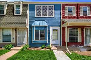 More Details about MLS # 8161212 : 15817 E 13TH PLACE