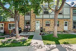 More Details about MLS # 7944437 : 670 WINONA COURT 29