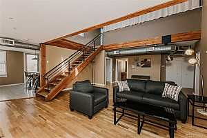 More Details about MLS # 7802489 : 4383 TENNYSON STREET 3-G