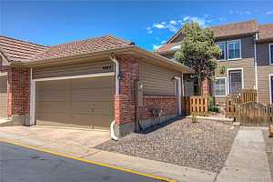 More Details about MLS # 9150893 : 5926 S JELLISON STREET E