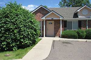 More Details about MLS # 5294999 : 1738 EAGLE STREET A