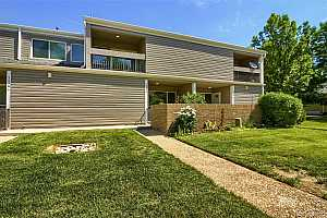 More Details about MLS # 6495250 : 5558 S GREENWOOD STREET