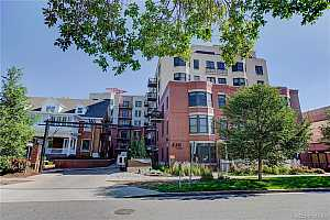 More Details about MLS # 3814734 : 410 ACOMA STREET 308