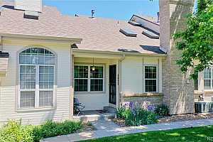 More Details about MLS # 9157261 : 2022 S XENIA WAY