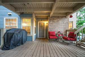 More Details about MLS # 9761512 : 2740 E OTERO PLACE 8