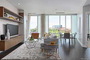 More Details about MLS # 3176461 : 55 W 12TH AVENUE 509