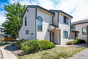 More Details about MLS # 9792555 : 8470 S EVERETT WAY A