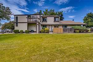More Details about MLS # 3531140 : 8796 CHASE DRIVE 7