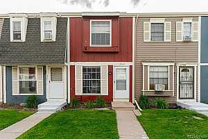 More Details about MLS # 5423283 : 15743 E 13TH PLACE