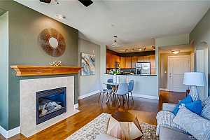 More Details about MLS # 4282326 : 9019 E PANORAMA CIRCLE 219