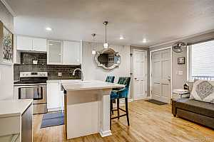 More Details about MLS # 2832905 : 336 N GRANT STREET 209