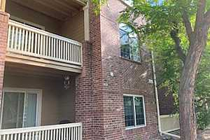 More Details about MLS # 4758660 : 1671 W CANAL CIRCLE 223