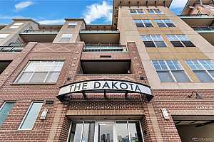 More Details about MLS # 9299996 : 1441 CENTRAL STREET 212