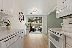 More Details about MLS # 6816040 : 7908 CHASE CIRCLE 139