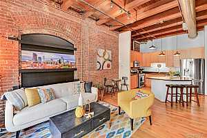 More Details about MLS # 2293286 : 2960 INCA STREET 117