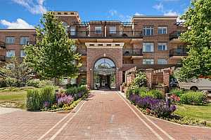 More Details about MLS # 6648697 : 2700 E CHERRY CREEK SOUTH DRIVE 409