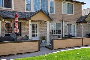 More Details about MLS # 5137167 : 1389 W 112TH AVENUE C