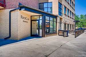 More Details about MLS # 7319552 : 2240 CLAY STREET 410