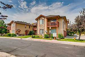 MLS # 8206963 : 3271 E 103RD PLACE 1311
