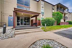 More Details about MLS # 4280341 : 2231 S VAUGHN WAY 305B